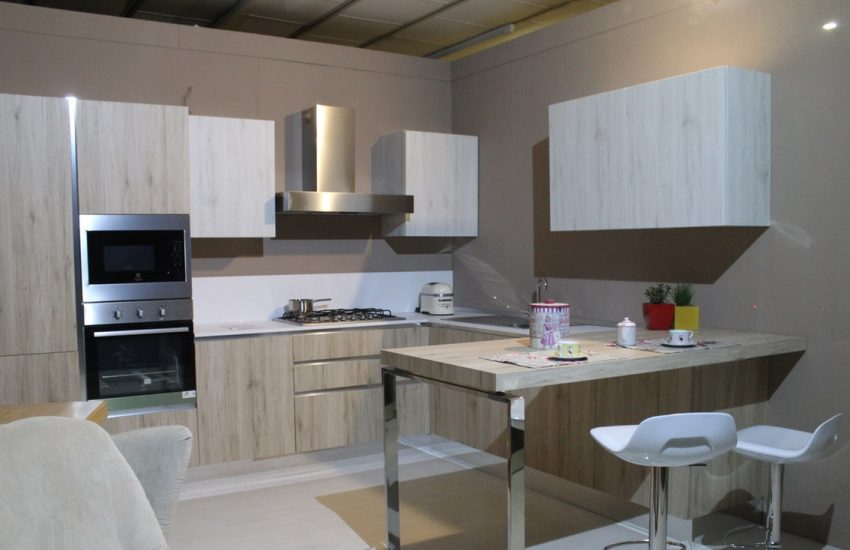 perfecte keuken