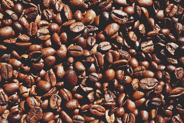 De beste koffiebonen kopen doet u in drie stappen