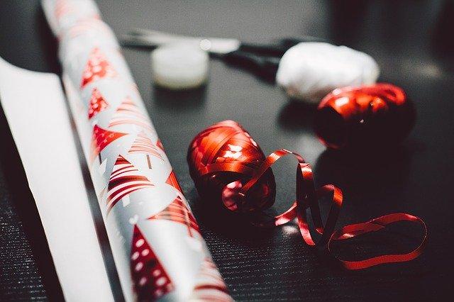 Het bestellen van het best mogelijke kerstpakket