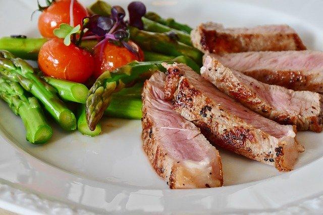 koken met airfryer gezonder