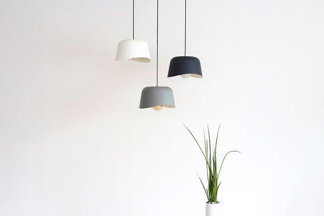 By-Boo lamp kopen